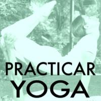 Kundalini Yoga Music & Musica de Yoga Espiritu (Música para Yoga)