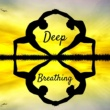 Relaxing Music Experience Deep Breathing: Relaxation Music, Healing Therapy to Relieve Stress