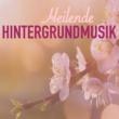 Hintergrundmusik Akademie Club Heilende Hintergrundmusik - Entspannende Musik für Entspannung, Weniger Stress