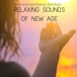 New Age Specialists Relaxing Sounds of New Age - Sleep Deep meditation, Fulfilled Meditation, Mindfulness and Serenity Spa Music