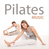 Lounge relax Pilates