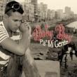 Baby Boy Pa' Mi Gente
