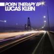 Lucas Klein Porn Therapy EP
