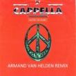 Cappella Move On Baby (armand Van Helden Remix)