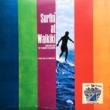 Sam Koki and The Paradise Islanders Surfin' at Waikiki