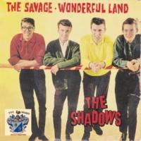 The Shadows Wonderful Land