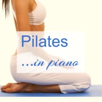 Pilates in Mind Préludes - Instrumental Music for Fitness