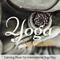 Yoga & Yoga Zen - Soothing Sounds