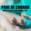 Sonho Lindo Pare de Chorar - Musicas para para Lutar Contra a Dor, Doces Sonhos do Bebe Recém-nascido