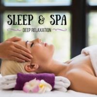 The Healing Guru Sleep & Spa
