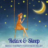 Relax Music Records Stress Reducer Soft Music