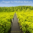 Ananda Devi Prayer for Mother Nature - Under the Rain