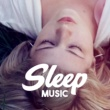 Chillout Lounge Relax Sleep Music - Chill Out, Music for Sleep, Relaxation, Calm Vibes, Smooth Chillout