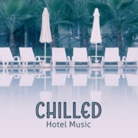 Total Chillout Music Club Electro Mix