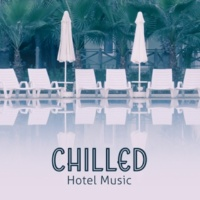 Total Chillout Music Club Hotel Lounge