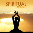 Spiritual Health Music Academy Spiritual Music 101 - Healing Tracks for Trouble Sleeping, Soothing Natural Spa Relaxation Meditation