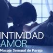 Lina Suave Intimidad y Amor - Canciones Instrumentales para Masaje Sensual de Pareja, Toque Suave