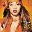 Toya/Murphy Lee I Do Pt. 2 (feat.Murphy Lee)