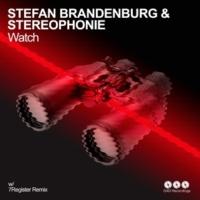Stereophonie&Stefan Brandenburg Watch
