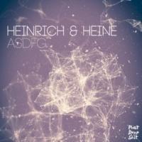 Heinrich & Heine Asdfg