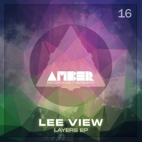 Lee View Layers
