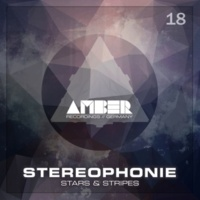 Stereophonie Stars & Stripes