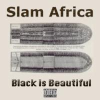 Slam Africa Mami
