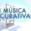 Bienestar Maestro Música Curativa 2017 - Canciones Relajantes New Age para la Meditacione y el Bienestar