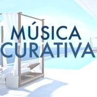 Bienestar Maestro Música Curativa