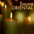Spa Sangria Sauna Oriental - Música Instrumental Relajante para Centro de Bienestar y Spa de Parejas