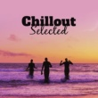 Positive & Happy Music Zone Chillout Selected - Positive Vibes, Chill Out Music, Summer Session, Lounge