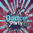 Ibiza Dance Party Dance Party - Ibiza Lounge Club, Chillout 2017, Dance Music, Summer Party Hits