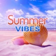 Acoustic Chill Out Summer Vibes - Swedish Chill Out Music, New Beats, Chillout Sensations
