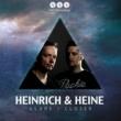 Heinrich & Heine Glare / Closer