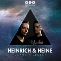 Heinrich & Heine Closer