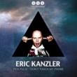 Eric Kanzler Pick Pulse