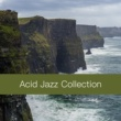 Various Artists Acid Jazz Collection