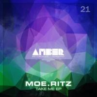 Moe.ritz Rave 2