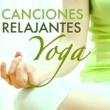 Bienestar Maestro & Musica de Yoga Canciones Relajantes para Yoga - Musica de Curacion para Relajacion y Bienestar