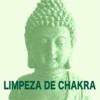 Asia Meditação Terapia Do Sono (Musica para Relaxar)