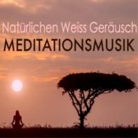 Naturgeräusche Mutter Meditationsmusik