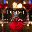 Honeymoon Production Dinner for Two - Love Songs for Honeymoon, Romantic Piano Music, Intimate Moments