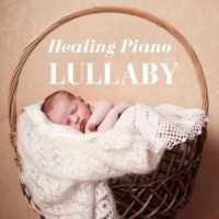 Lullaby Academy Masters Relaxation Piano Music
