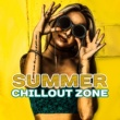 Ibiza Lounge Club Summer Chillout Zone - Chill Out 2017, Relax Lounge, Summertime, Beach Music, Ibiza Dance