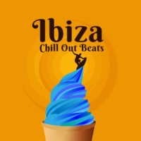 Beach Party Ibiza Music Specialists Summer Rain (Pure Relaxation)