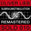 Oliver Lieb Subraumstimulation