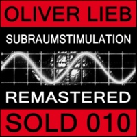 Oliver Lieb Subraumstimulation (Push Remix)