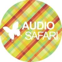 Ambs & May Miami Flip (Eatmydisco Remix)