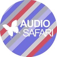 Pablo Suave Touch (Phable Remix)