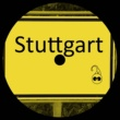 Konstantin Sibold Stuttgart